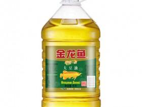 金龙鱼大豆油5L,郑州金龙鱼总代理